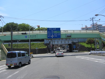 万歩計 首都圏の鉄道 小田急 江...