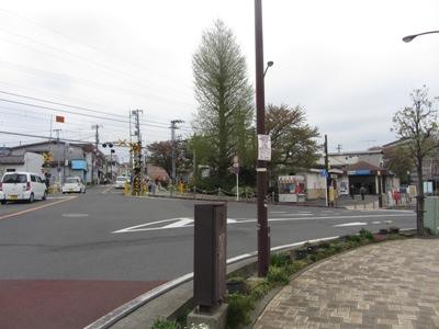 神奈川県道612号上粕屋南金目線