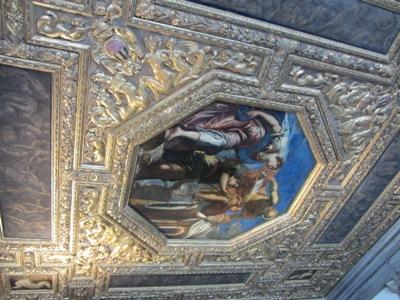 ドゥカーレ宮殿の画像 p1_9