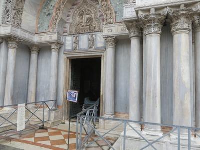 サン・マルコ寺院の画像 p1_31
