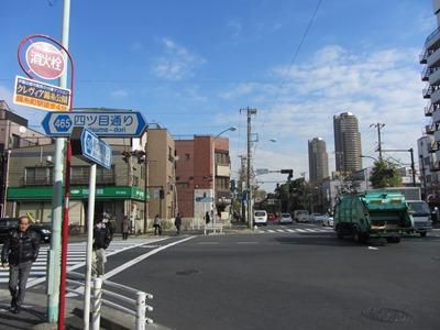 万歩計 首都圏の鉄道 新宿線H250...